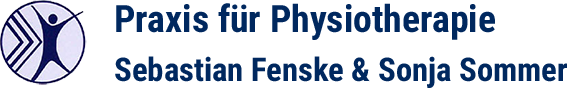 Logo | Praxis für Physiotherapie Sebastian Fenske & Sonja Sommer in 33397 Rietberg
